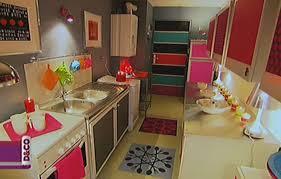 deco fr cuisine décoration cuisine pop