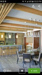 Homeroom Furniture Kansas City by 12 Best Locker Room Images On Pinterest Lockers High Schools