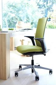 Desk Chair For Gaming by Desk Chairs Comfortable Desk Chair Chairs With Wheels Reviews