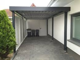 Modern Carport 8 Best Car Ports Images On Pinterest Carport Ideas Carport