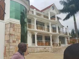 5 bedroom house for sale in muyenga kampala usd 1 5m property 5 bedroom house for sale in muyenga kampala usd