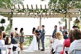 wedding venues san jose montagna san jose wedding venue