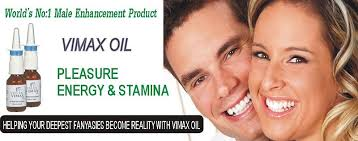 vimax oil in pakistan original vimax oil dnews store