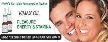 vimax oil in pakistan original vimax oil dnews store