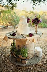 Backyard Country Wedding Having A Outdoor Country Wedding Try This Creative Idea Fo