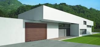 porte sezionali per garage portoni basculanti per garage infissi arreda