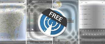 flightradar24 pro apk flightradar24 apk 6 6 0 version android apps