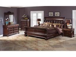 badcock bedroom sets new badcock furniture bedroom sets interior home design and