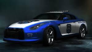 blue nissan gtr wallpaper 2016 nissan gtr police top car wallpaper 15577 adamjford com