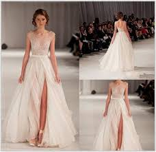 wedding dress elie saab price elie saab wedding dresses and prices wedding