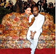Kanye And Jay Z Meme - 13 best kim kanye jay z beyonce images on pinterest funniest