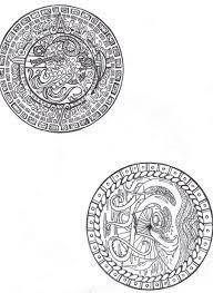 pirate coin by flamingpitofjello on deviantart