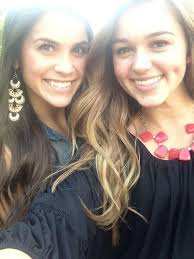 sadie robertson love her hair 74 best sadie robertson images on pinterest duck commander duck