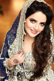 walima makeup of pk dailymotion 20 best mariam khawaja makeup images on pinterest make up looks