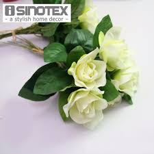 Gardenia Topiary Compare Prices On Flower Gardenia Online Shopping Buy Low Price