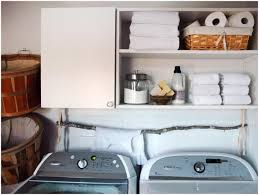 laundry shelves ikea 22 astonishing laundry room shelf image