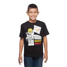 Chat Rooms For Kid Under 13 by Geek Kids Toys Clothing U0026 Accessories Thinkgeek