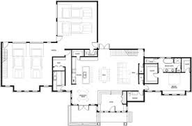 home plans with inlaw suites small house plans with in suite 3d plan small house