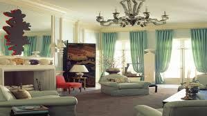 Sage Green Living Room Sage Living Room Andre Scheers Huis