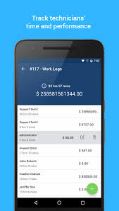 What Does It Help Desk Do It Helpdesk Servicedesk Plus Android Apps On Google Play