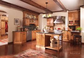 country kitchen u2013 el paso kitchen cabinets