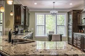 Silestone Vanity Top Silestone Countertops Cost Silestone Vs Granite Are Quartz