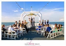 destin weddings destin weddings on solaris yacht sandestin seth