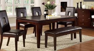best long dining room tables for sale ideas rugoingmyway us