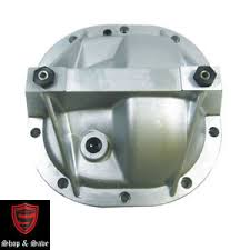 ford mustang 8 8 rear end ford mustang 8 8 differential cover rear end girdle system