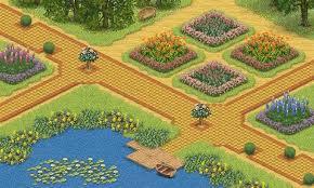 new vegetable garden planner easy vegetable garden planner