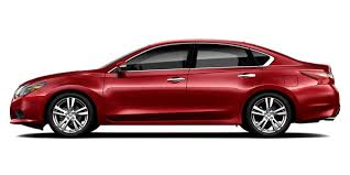 nissan altima 2015 new price 2017 5 nissan altima photos u0026 colors nissan usa