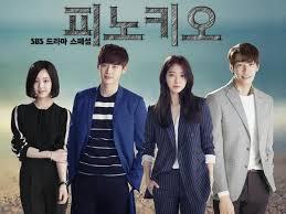 Film Pinocchio Subtitle Indonesia | download drama korea pinocchio subtitle indonesia drama terbaik