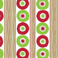 christmas wrapping paper fundraiser 34 best fundraising caign images on fundraising