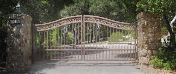 hill ornamental iron fabrication ccoi