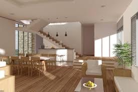 Bank Im Esszimmer Küche Im Wohnzimmer Anspruchsvolle Auf Ideen Auch Mit 10