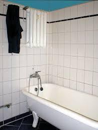 Bathtub And Gin 60 Best Tile Patterns Images On Pinterest Bathroom Ideas