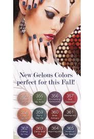 104 best sns nails colors images on pinterest sns nails sns