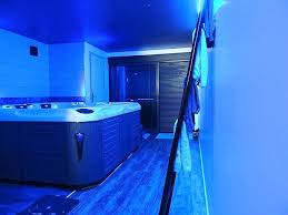 hotel durbuy avec chambre hotel avec dans la chambre ardennes hatel mercure bords de