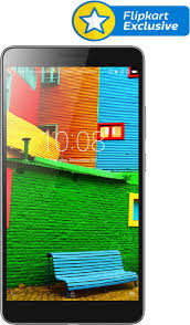 home theater in flipkart lenovo phab 16 gb 6 98 inch with wi fi 4g tablet price in india