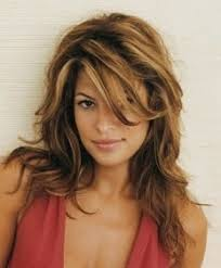 layered highlighted hair styles ideas about long layered highlighted hairstyles cute hairstyles