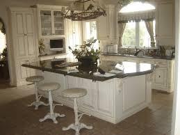 kitchen islands with granite tops kitchen islands with granite tops for who want their