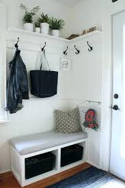 Foyer Table Decor Small Hallway Decorating Ideas Front Door Table Best Small Entry