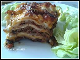 jeux de cuisine lasagne véritables lasagnes à l italienne ma cuizine a moi