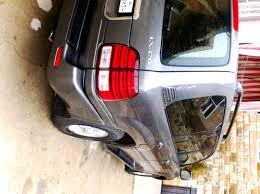 lexus cars lebanon lebanonoffroad com u2013 for sale lexus lx470 u2013 2002