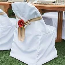 banquet chairs covers for sale chair cover factory