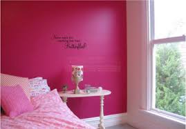never settle for anything less than butterflies wall decal vinyl