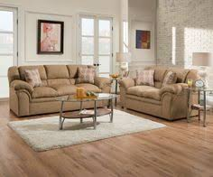 Upholstery Encino Simmons Upholstery Encino Hide A Bed Sleeper Sofa Products