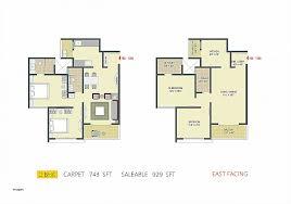 2 bhk house plan house plan new plan of 2bhk house floor plan of 2bhk house plan of