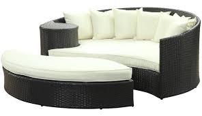 outdoor furniture sets city living design