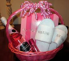 bridal gift wedding shower gift ideas for the two types of wedding